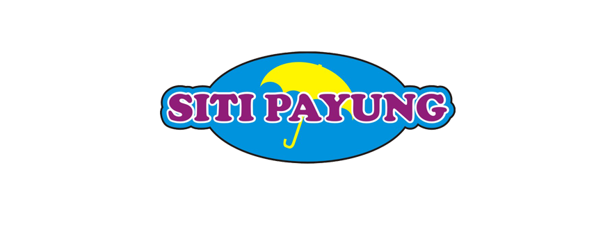 Siti Payung Online Store
